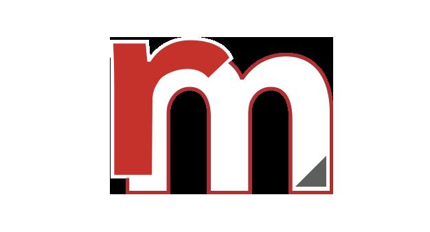 Richmond Mall Logo